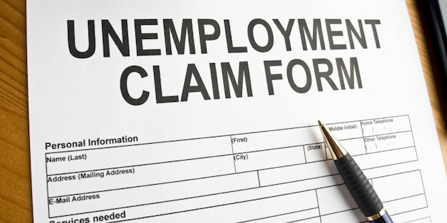 Unemployment Insurance