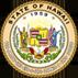 Wage Standards Division logo