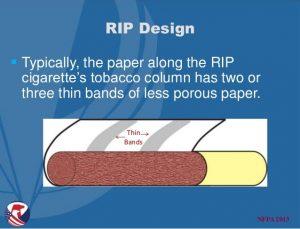 RIPC Diagram