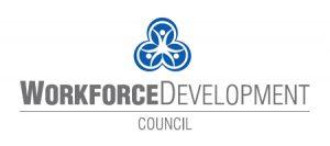 WDC Logo 2